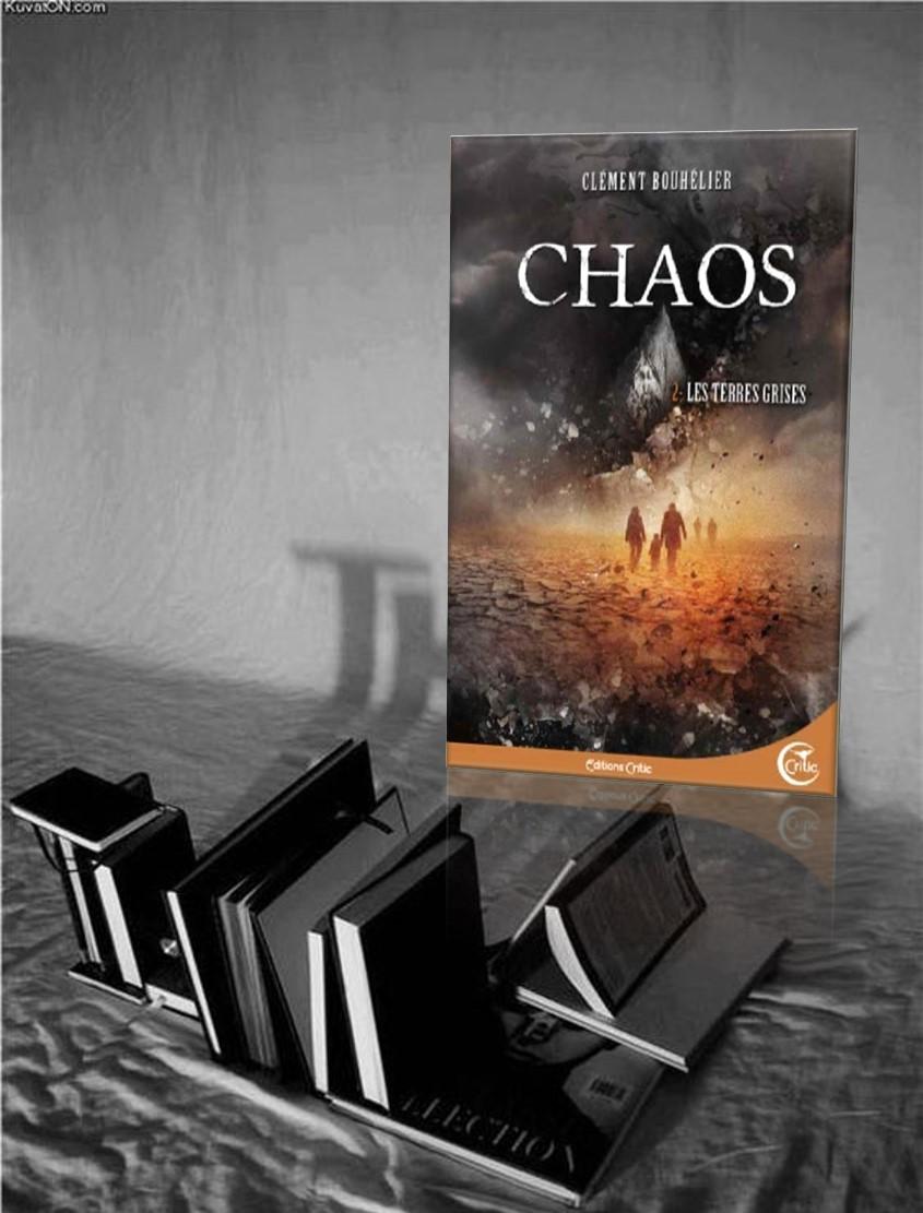 http://chutmamanlit.fr/2017/01/chaos-tome-2-les-terres-grises-de.html