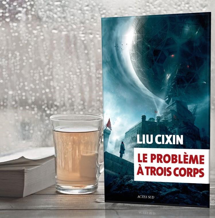 http://chutmamanlit.fr/2017/01/le-probleme-trois-corps-de-liu-cixin-sf.html