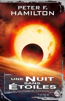 http://chutmamanlit.fr/2017/06/les-naufrages-du-commonwealth-tome-2.html