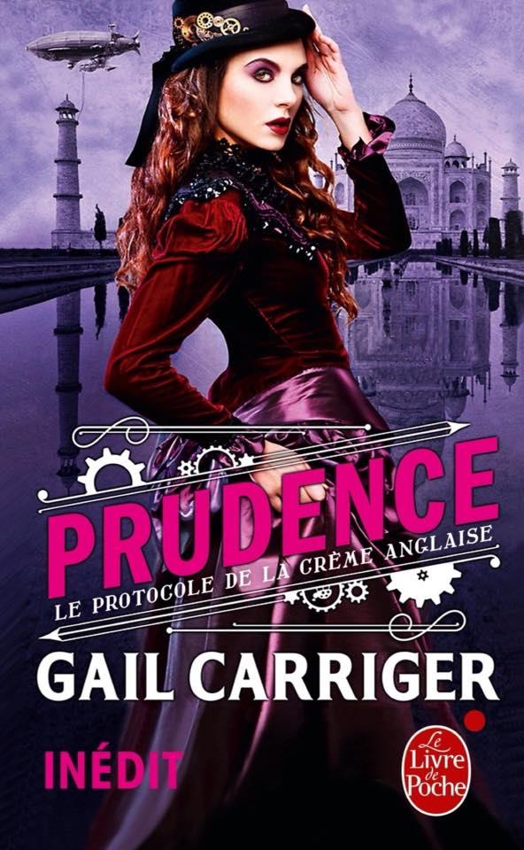 https://chutmamanlit.fr/2016/11/steampunk-et-bit-lit-prudence-de-gail.html